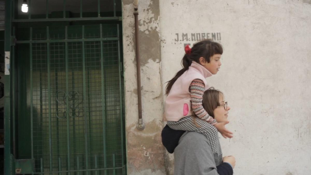 spotkanie informacyjne o wolontariacie misyjnym z dziećmi w ubogich dzielnicach